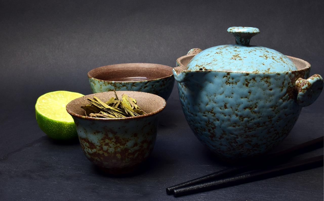 日本独特の「あの習慣」が日本人の幸福度アップ、心身の健康に貢献していたかもしれない。