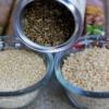 食物繊維を増やして糖尿病を改善できることが確定した件。