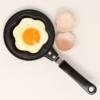 卵の常識「一日一個まで」は科学的にウソか本当か?【心臓疾患、糖尿病のリスク】