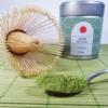毎日の緑茶が高血圧を改善することがほぼ確定した件。【健康効果】
