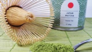 緑茶は血圧を下げる健康効果がある!