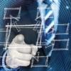 【データ分析・統計】科学的に最も信頼性の高い研究手法「メタ分析」とは?