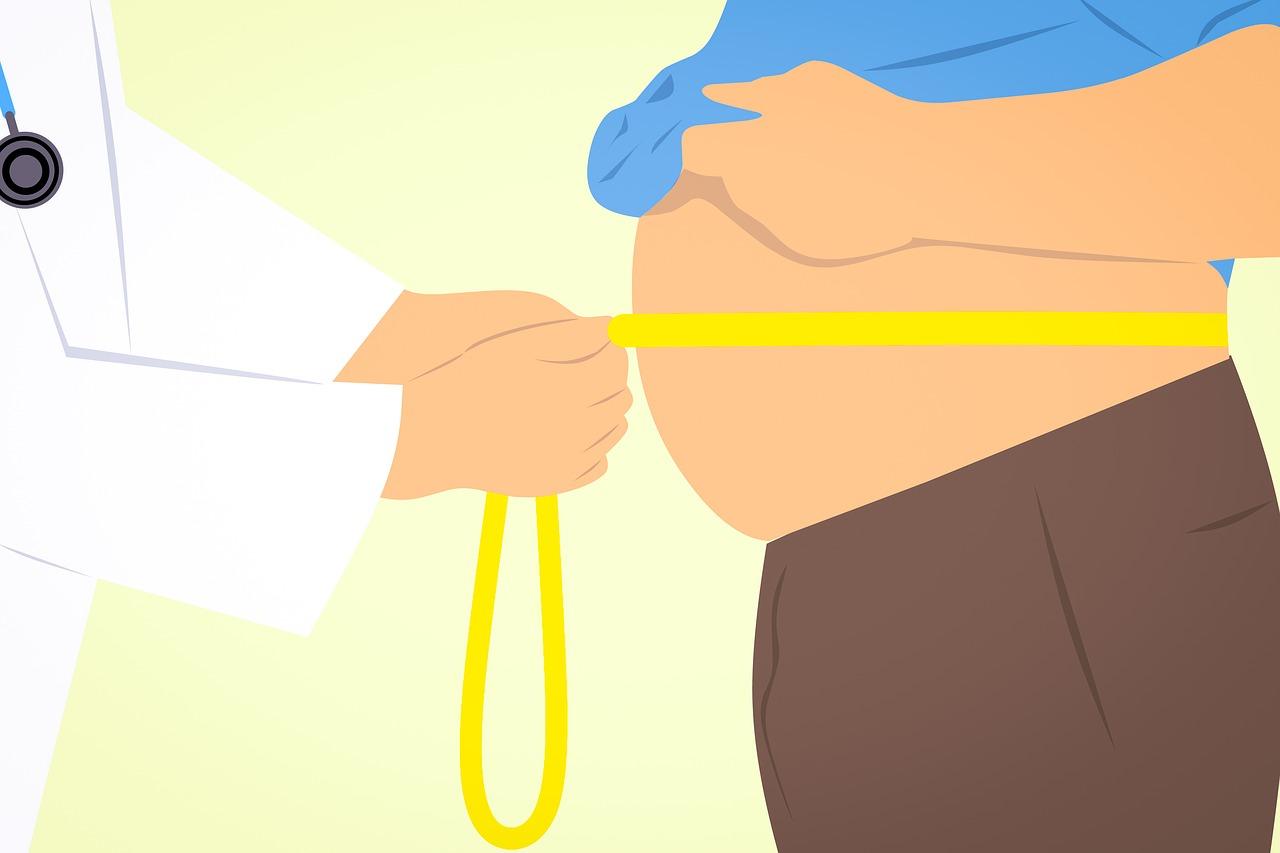 うつ病は太りやすく、肥満はうつ病のリスクを高めることが分かった件。
