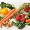 ビタミンAやビタミンEなどの抗酸化ビタミンは膵臓ガンのリスクを下げる!