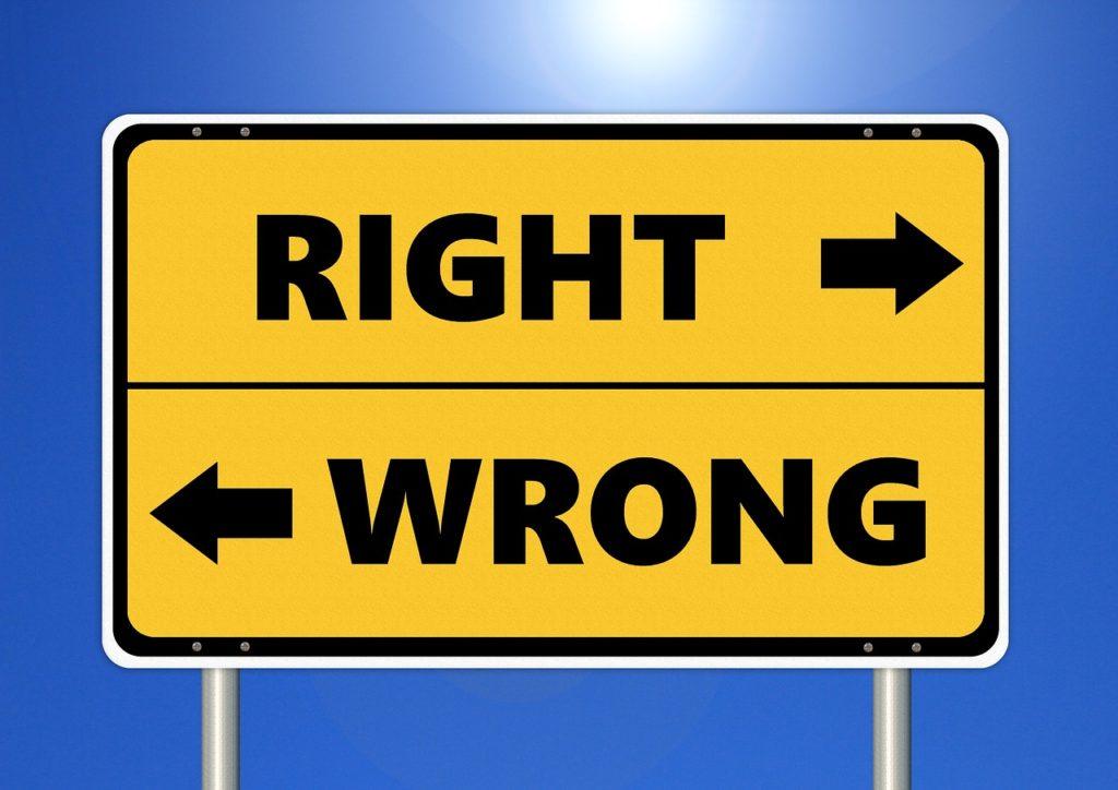 社会的地位が高い人はより倫理観に欠ける行動を取りやすい?