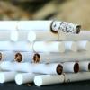【喫煙者閲覧注意】意外と答えられない?たばこが健康にとって最悪な5つの理由