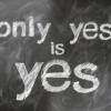 相手に「Yes」と言わせる確率を2倍上げる魔法の一言「BYAF」とは?