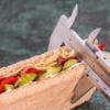 低糖質ダイエット VS 低脂肪ダイエット!定番の食事制限は本当に効果があるのか?