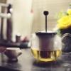【常識を疑う】緑茶の「カテキン」は脂肪燃焼&ダイエット効果がある!は科学的に