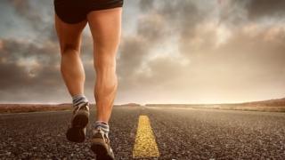 運動 BDNF 増加 脳由来神経栄養因子