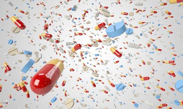 ビタミンサプリ 危険 リスク 死亡率