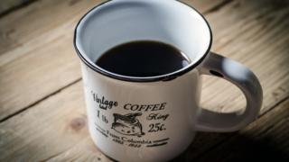 コーヒー カフェイン カフェインレス 糖尿病