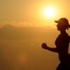 運動で頭が良くなる!の効果を最大限に引き出すタイミングとは?【BDNF、エクササイズ