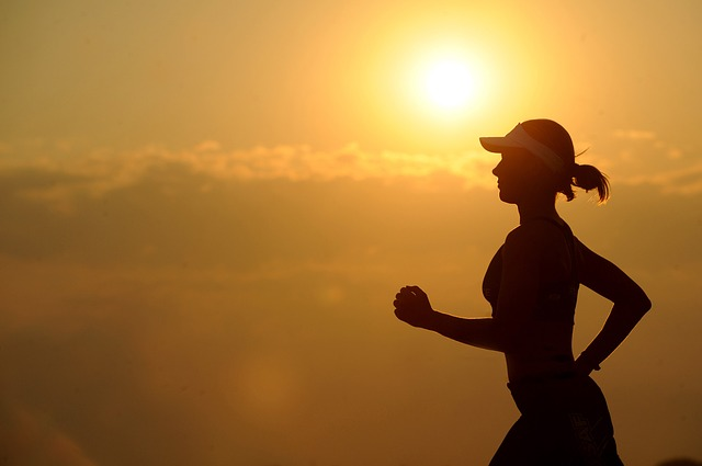 運動で頭が良くなる!の効果を最大限に引き出すタイミングとは?【BDNF、エクササイズ】
