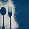 精製砂糖と飽和脂肪の摂りすぎで認知機能が低下するかも!BDNF(脳由来神経栄養因子)や