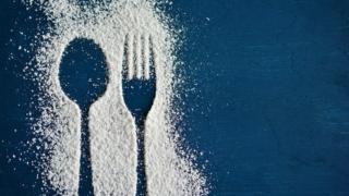 精製砂糖 飽和脂肪 BDNF 脳