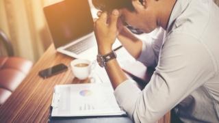 仕事 職業 うつ ストレス