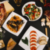 超健康な食事スタイル「地中海式ダイエット」で美容・アンチエイジングの大敵「慢性炎