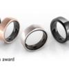 睡眠、ストレス度を測れるガジェットリング『Oura Ring(オーラリング)』は科学的にどうなのか?【評判、レビュー】