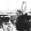 【オフィスワーカー閲覧注意!】座りっぱなしは万病のもと?!座りすぎと運動不足で総