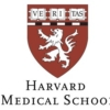 ハーバード大学メディカルスクールが勧める『炎症と闘う健康的な食事』がマクドを遠回