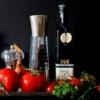 「地中海式ダイエット」で頭が良くなる?! 認知機能アップ、アルツハイマー病のリスク