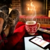 スマホやタブレットは寝室に持ちこむな!睡眠の質を上げるメディアデバイスとの付き合