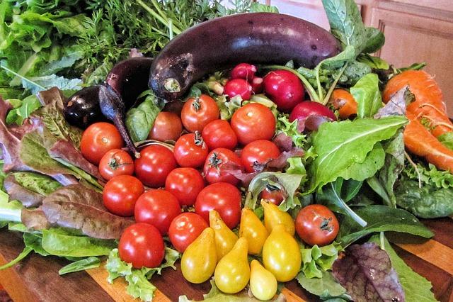地中海式ダイエット 抗炎症 健康効果