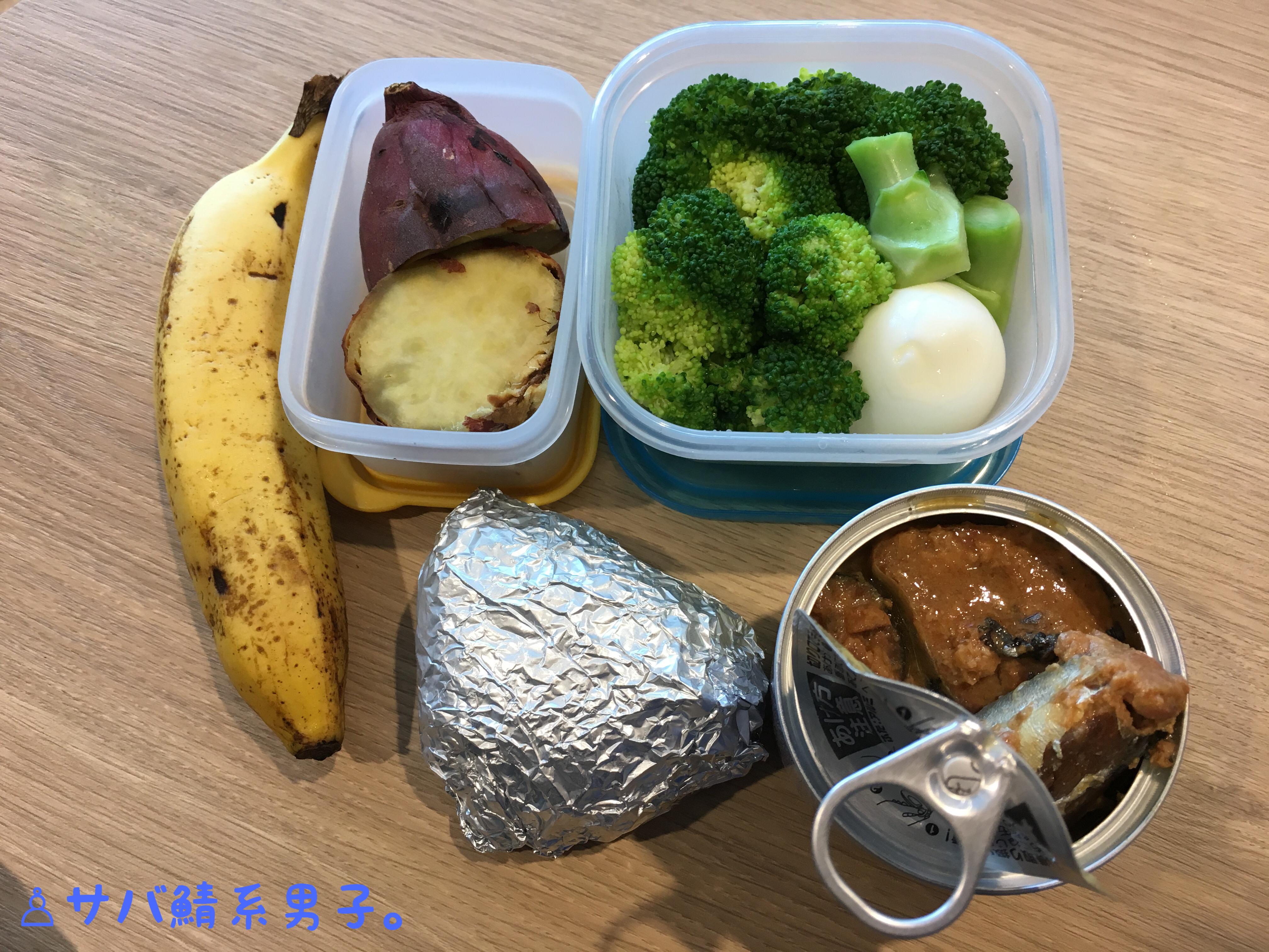 健康 食事 未加工 栄養 バランス
