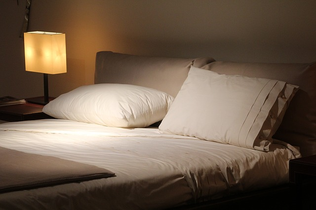 睡眠 質 アンチエイジング 国立睡眠財団
