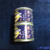 黄金の村の柑橘系鯖缶『寒さば 木頭ゆず 味噌煮』を食レポしてみた。【5つ星評価、味