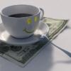 【モノか経験か】「幸せをお金で買う 5つの授業」に学ぶ、幸福になれる5つのお金の使