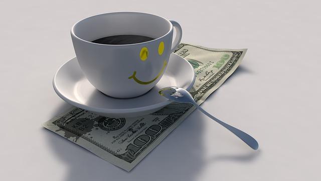 幸せ お金 使い方