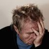 最新のメタ分析で「孤独」が総死亡リスクを22%も高める危険因子だと確定した件。
