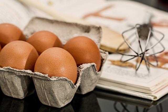 卵 コレステロール 糖尿病 何個まで