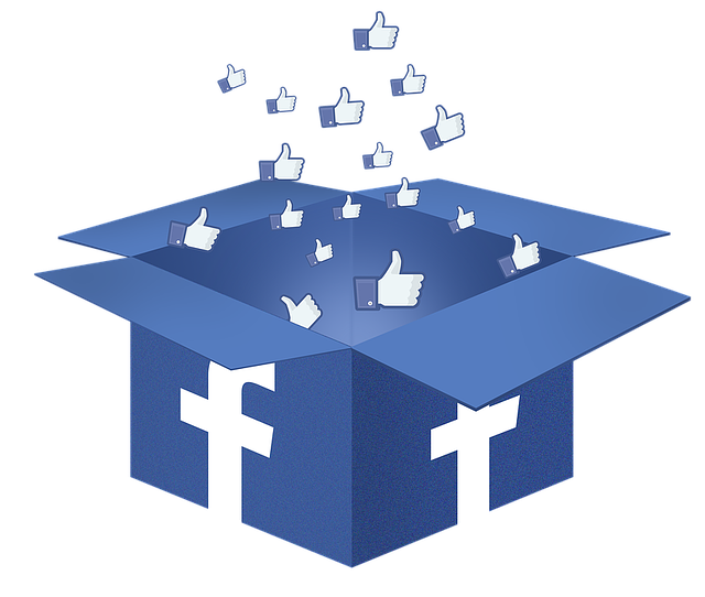 Facebook 友達 数 人生満足度