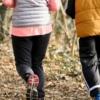 痩せるためにランニング?程ほどにキツい有酸素運動をしても大してダイエット効果なし