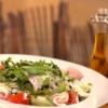 超大規模な研究による結論!科学的に信頼できる「地中海式ダイエット」の7つの健康効