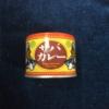 信田缶詰のTVでも話題の代表的鯖缶『サバカレー』を食レポしてみた。【5つ星評価、味