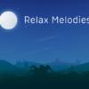 自然音アプリの頂点は『Relax Melodies』に決定!快眠に役立つポイントをズラズラ並べ