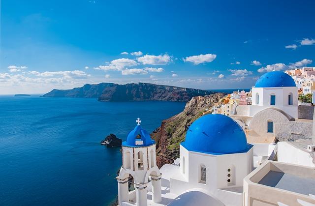 地中海 食事 沿岸