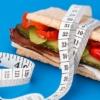"""健康でいつまでも美しくいるための食事:カロリーは量ではなく""""質""""にこだわろう"""
