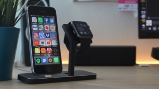 Apple Watch アップルウォッチ 心拍変動