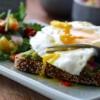 あらゆる研究を調査してわかった「ダイエットに最適な朝食」の3つの条件とは?