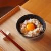 朝ご飯論争「朝食はしっかり食べないと太るぞ!」は科学的にどこまで本当なのか?