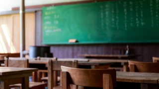教室 ノスタルジック レミニッセンスバンプ