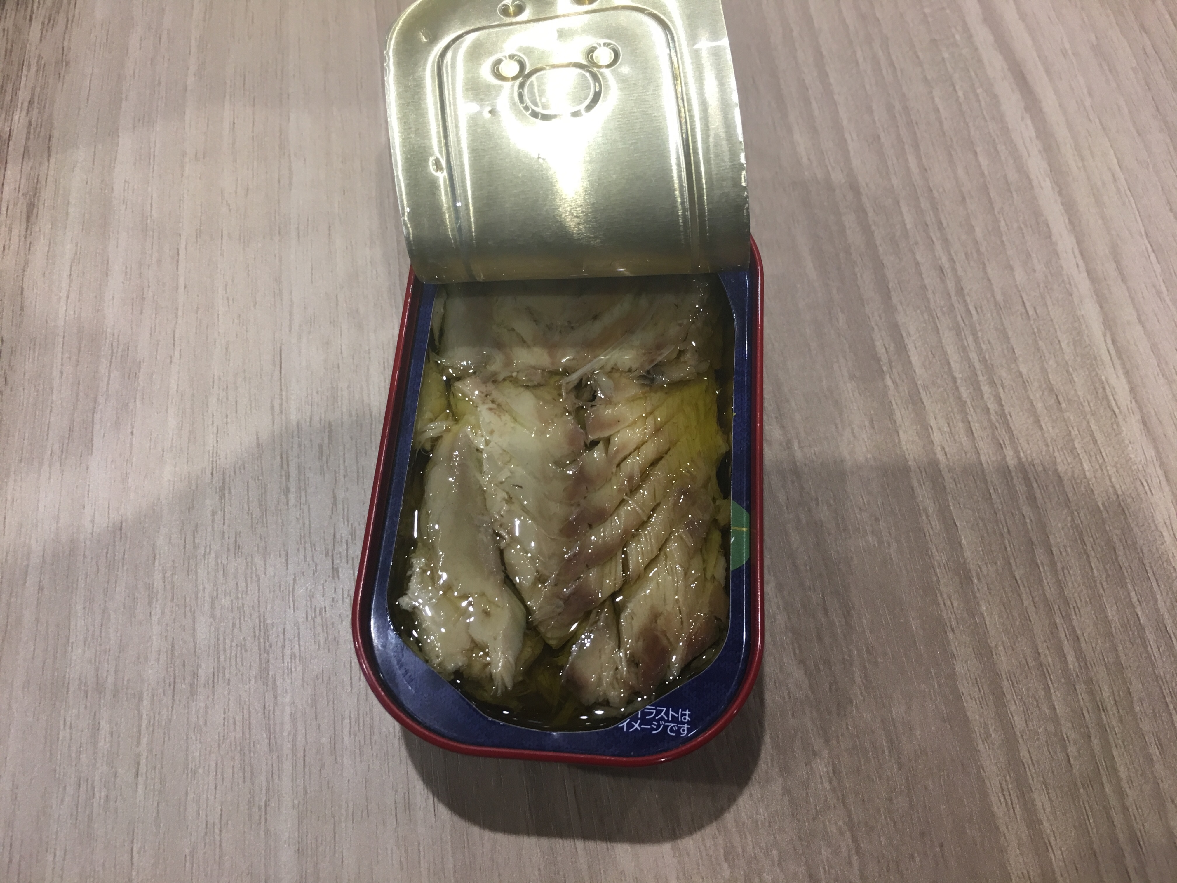 マルハニチロ さばフィレ 鯖缶