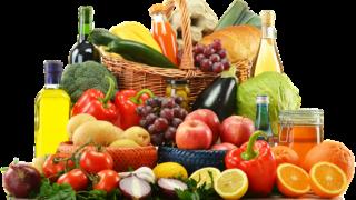 ポリフェノール 抗酸化物質 健康 病気