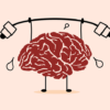 筋トレは認知機能を向上させてくれるのか?をガッツリ調べたメタ分析が登場。
