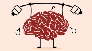 運動 脳 BDNF 海馬 頭